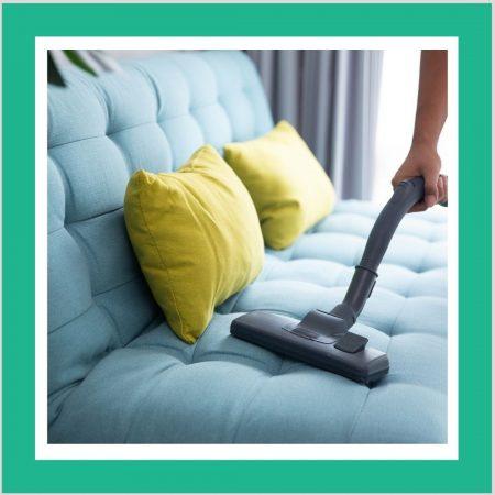 limpiar ordenar casa