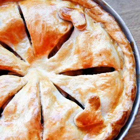 tarta de manzanas (2)
